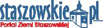 Portal Ziemi Staszowskiej
